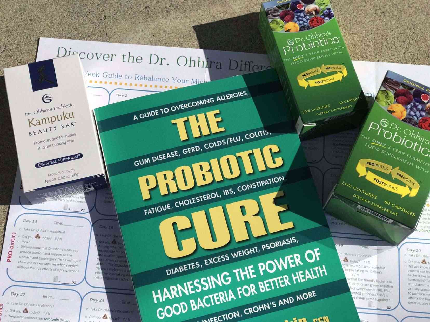 dr.-ohhira's-probiotics-help-families-stay-healthy