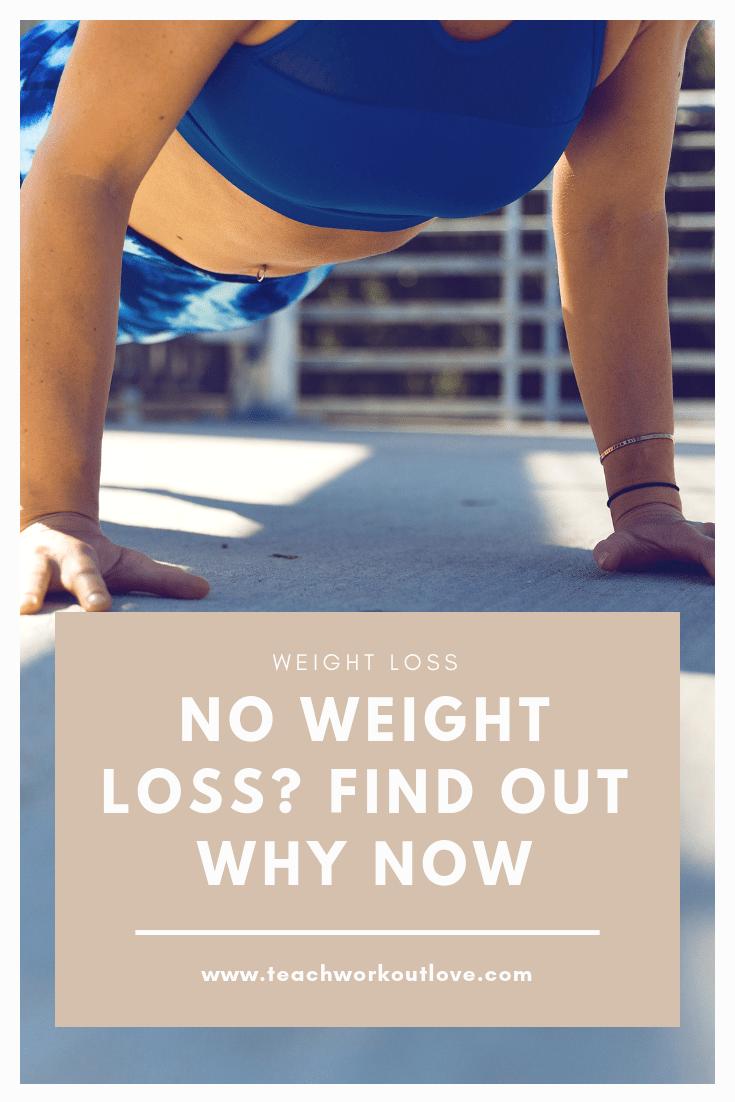 weight-loss-teachworkoutlove.com