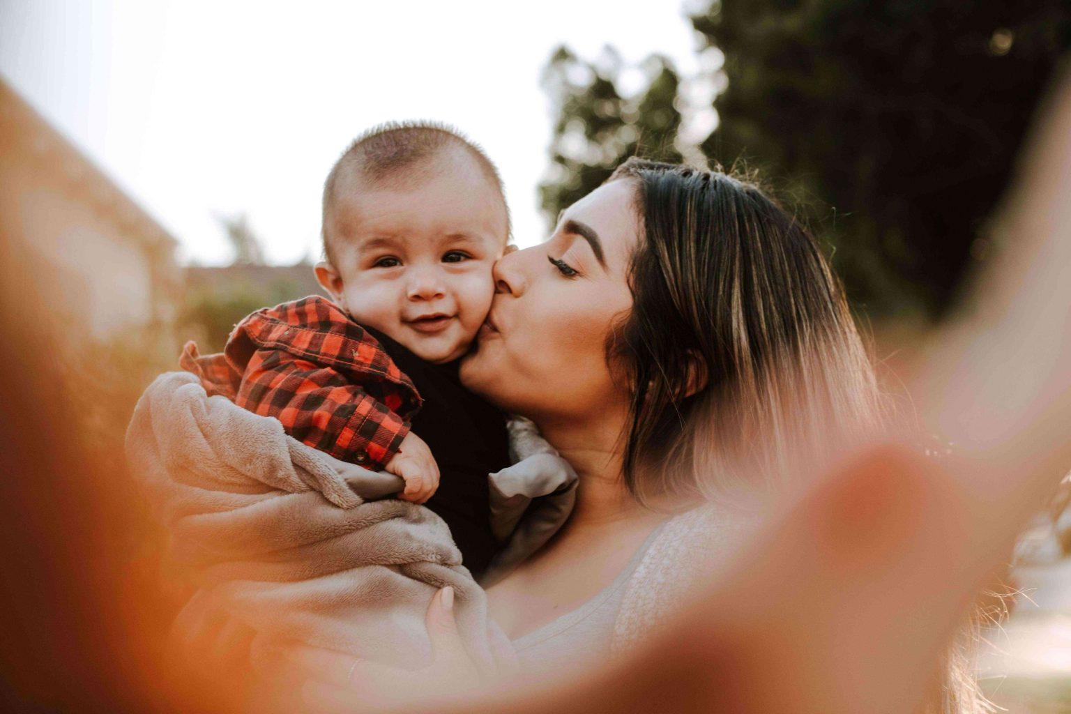 hugs-for-mommy