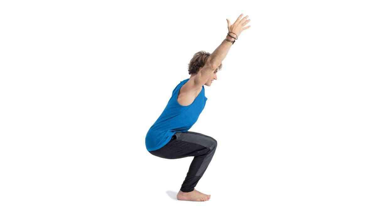 chair-pose-yoga-move