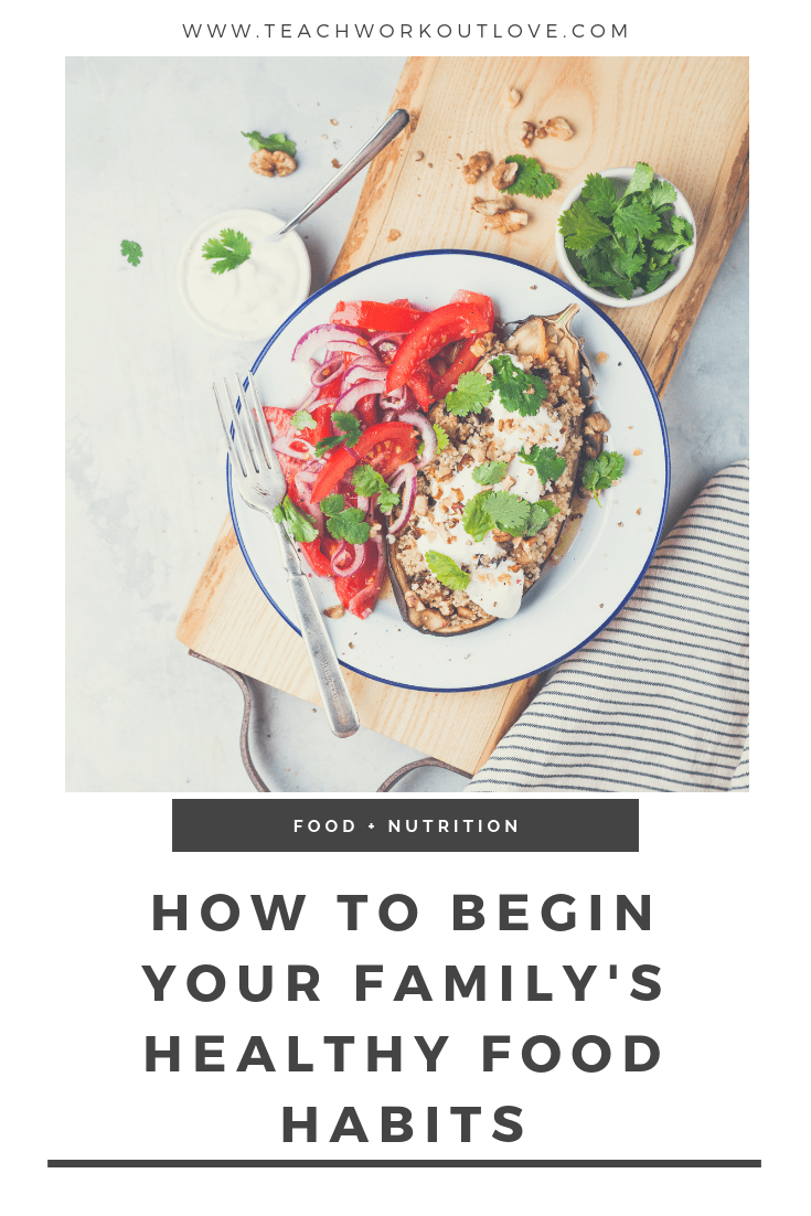 family-healthy-food-teachworkoutlove.com