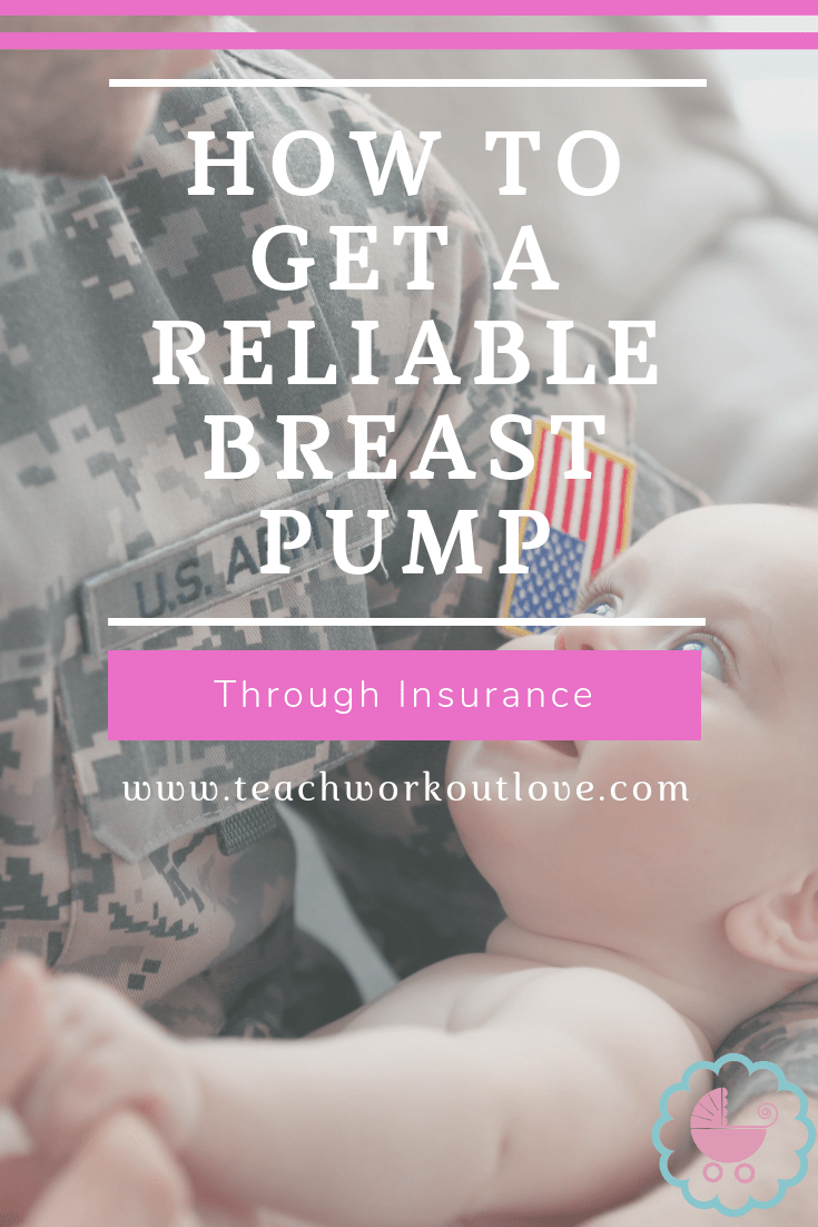 reliable-breast-pump-teachworkoutlove.com