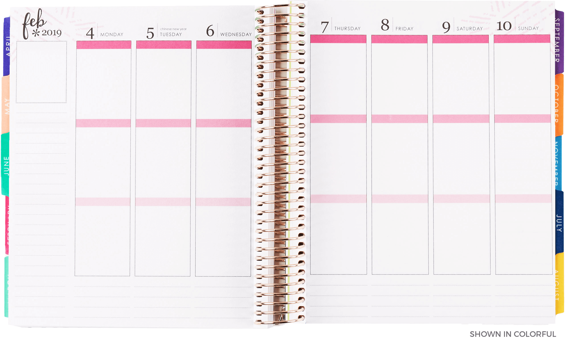 erin-condren-life-planner-stay-at-home-mom-planner