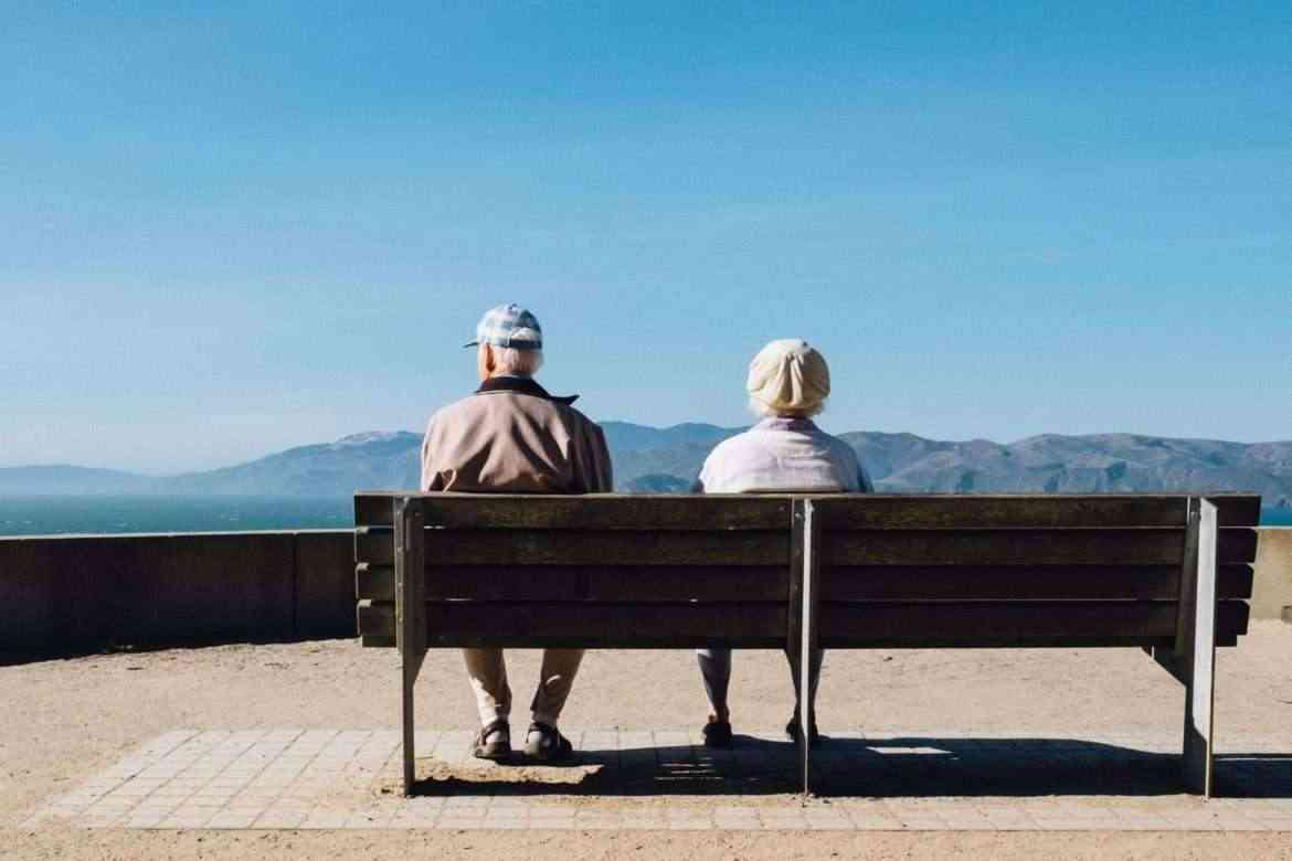 traveling-and-dementia