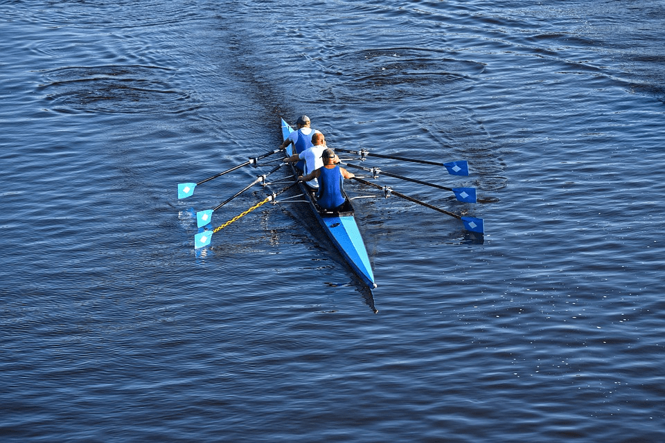 rowing-sports