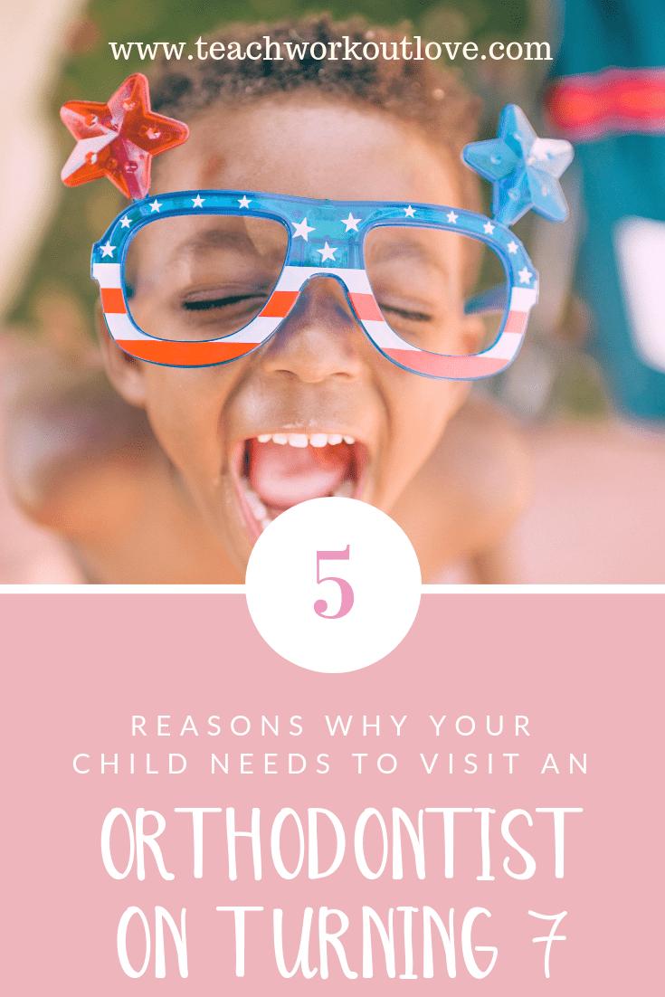 orthodontist-for-kids-teachworkoutlove.com