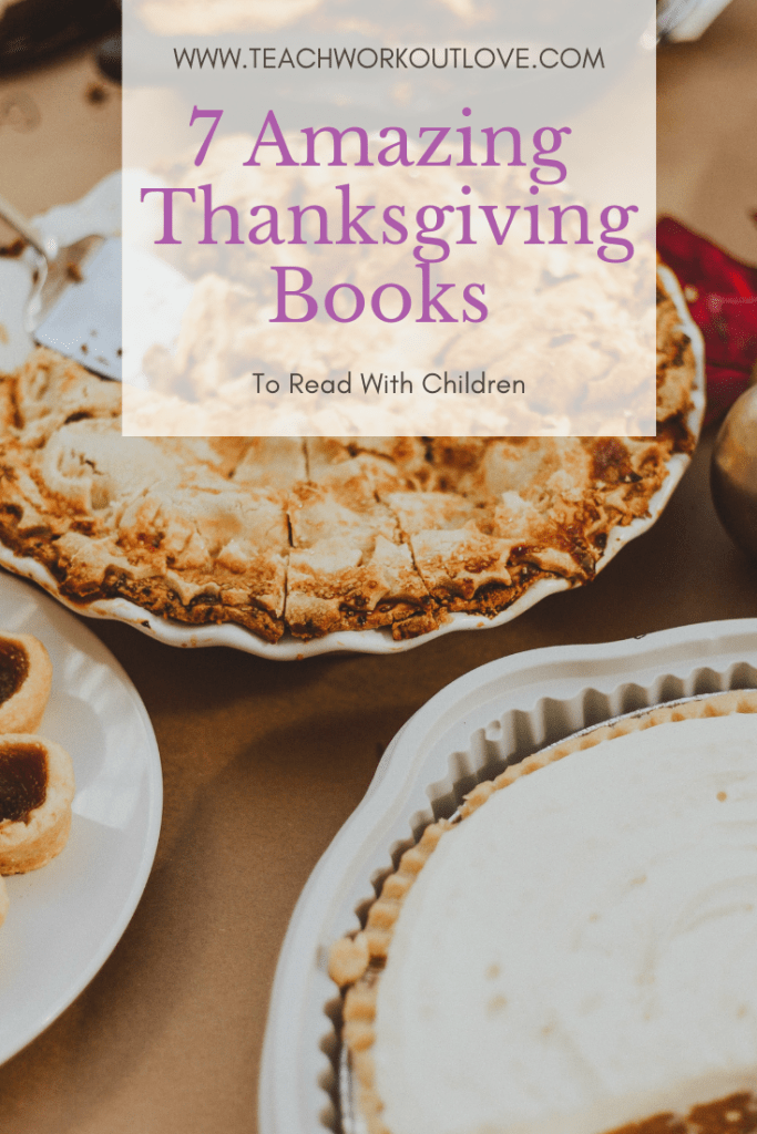 thanksgiving-books-to-read-with-kids-teachworkoutlove.com