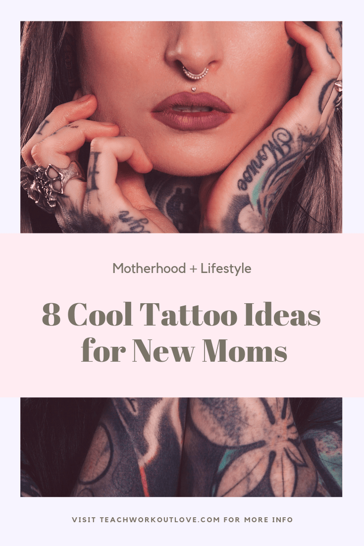 cool-ideas-for-moms