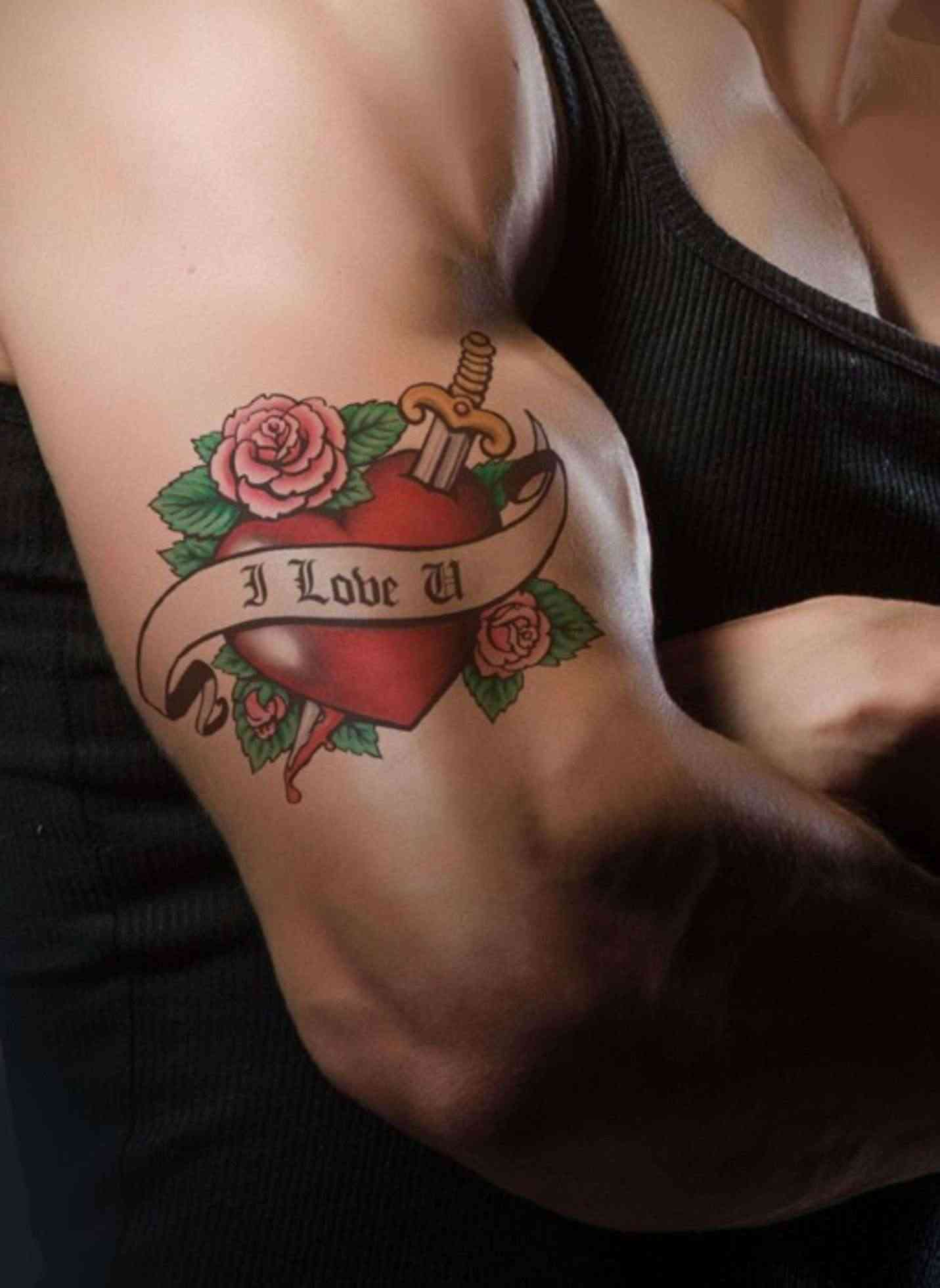 tattoos-for-moms
