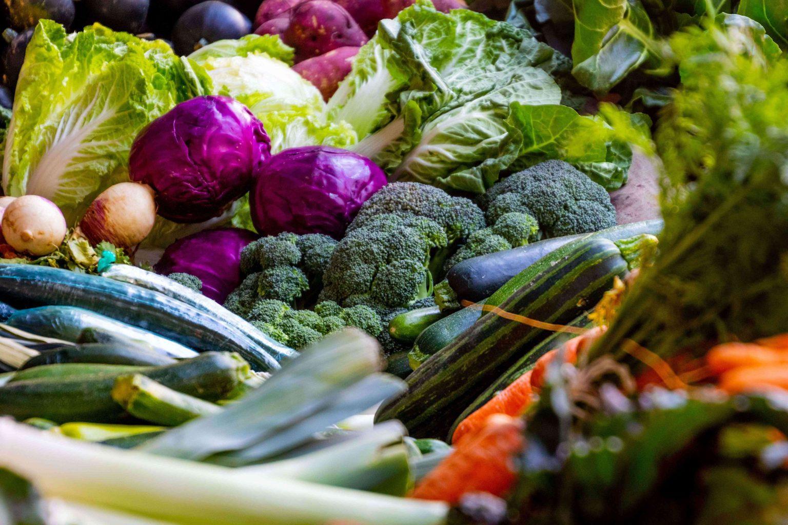 eating-healthy-vegetables