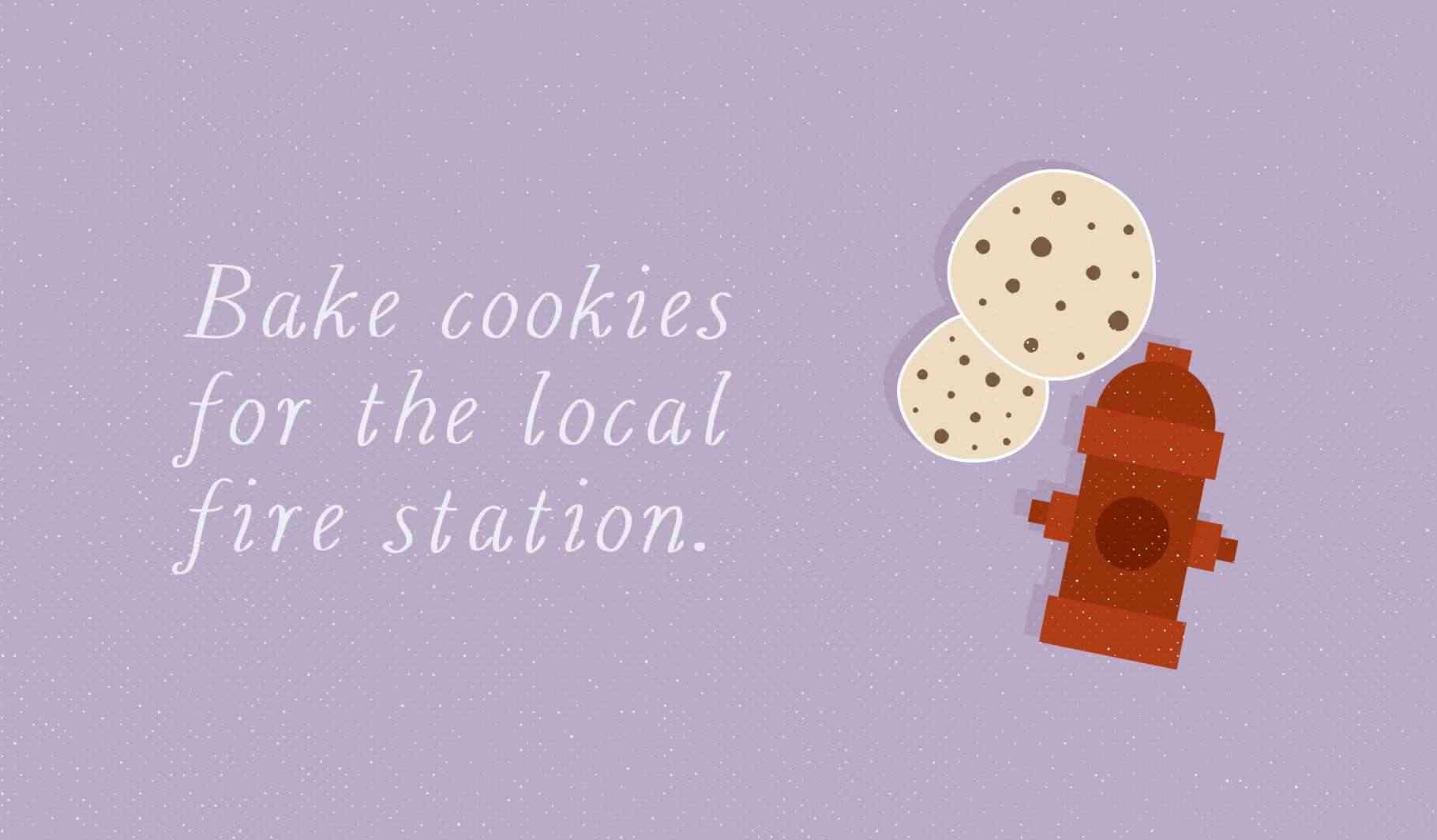 bake-cookies