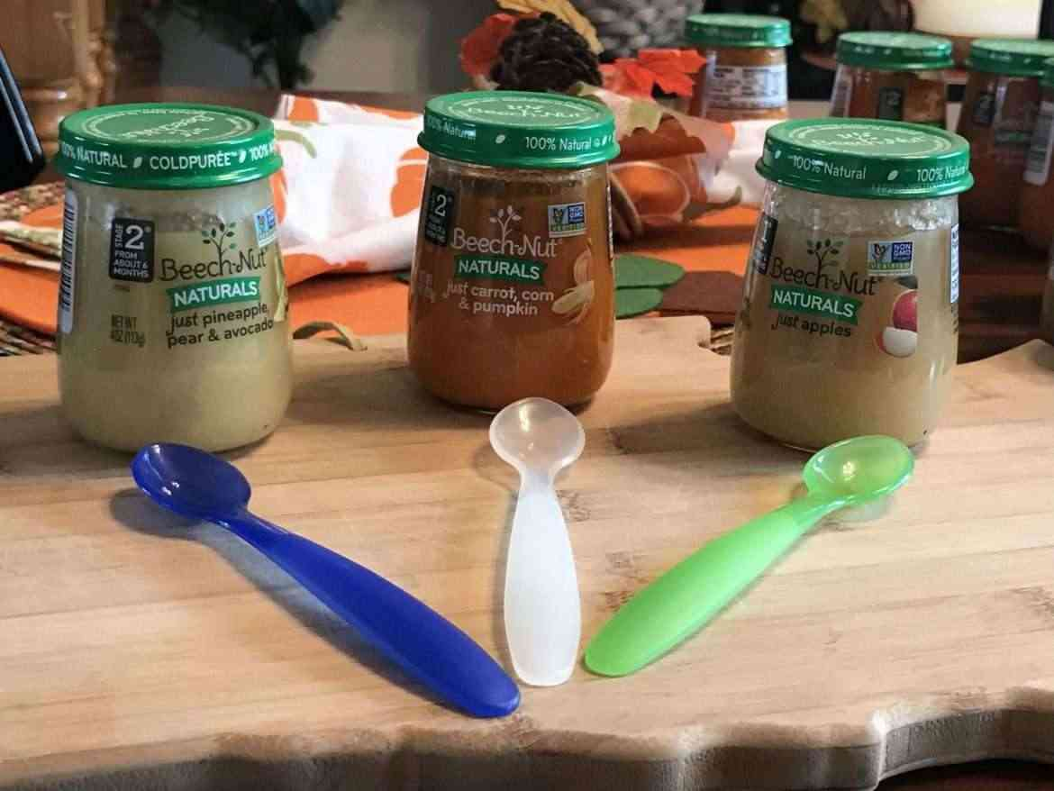beech-nut-natural-baby-food