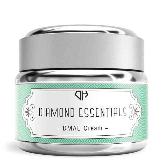 hemp-cream-for-skincare