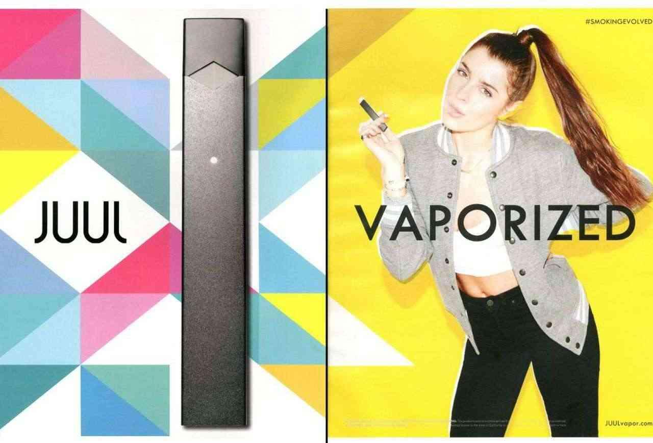 juul-e-cigarettes-advertisement