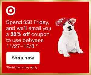 target-black-friday-deals