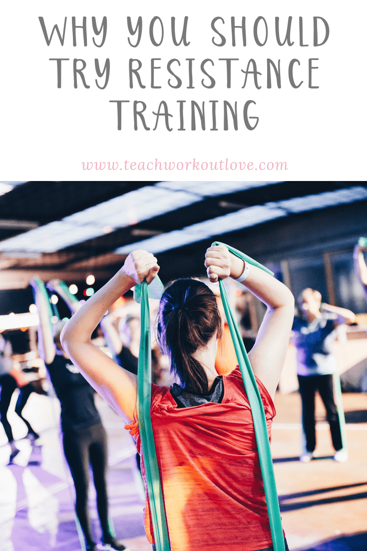 resistance-training-teachworkoutlove.com