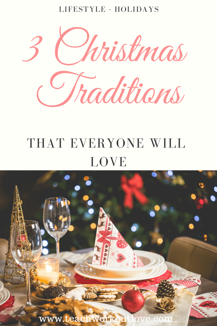 christmas-traditions-for-families