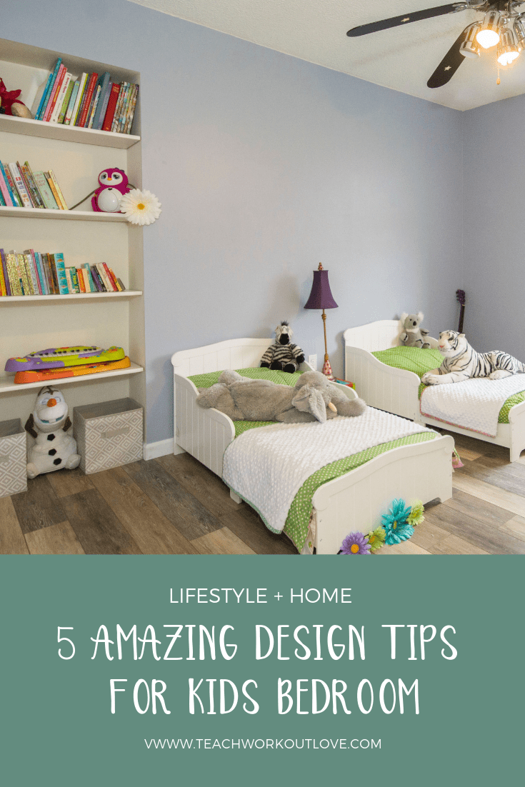 amazing-designs-for-kids-bedroom-teachworkoutlove.com