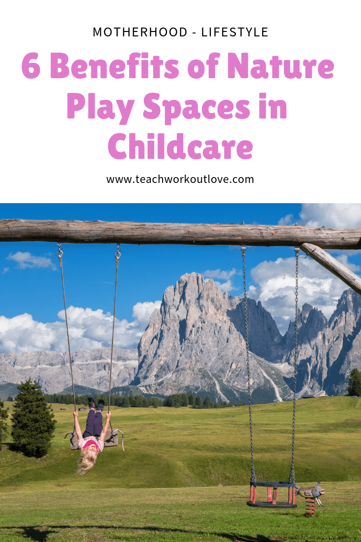 nature-play-for-kids
