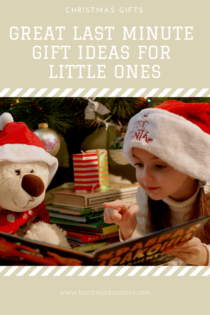 gift-ideas-for-little-ones-teachworkoutlove.com