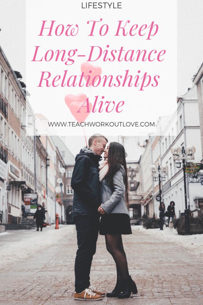 long-distance-relationships-teachworkoutlove.com