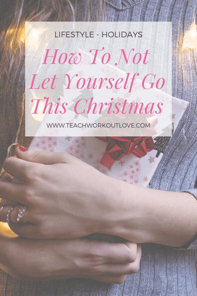christmas-weight-loss-teachworkoutlove.com