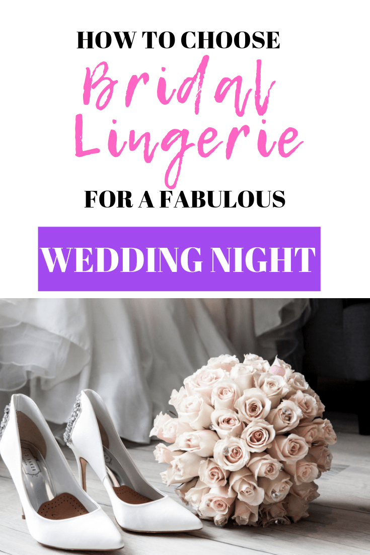 bridal-lingerie-teachworkoutlove.com
