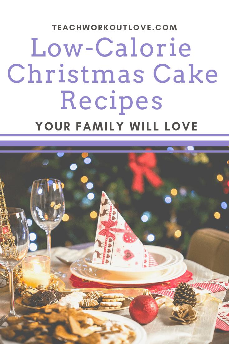 christmas-cake-recipe-teachworkoutlove.com