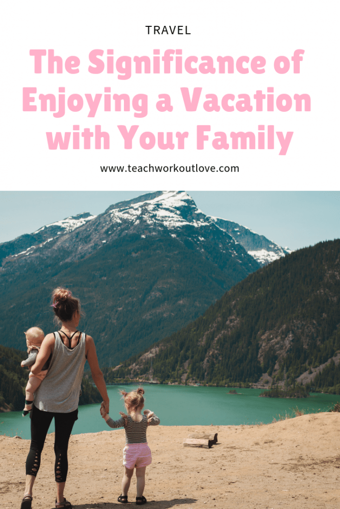 vacation-with-your-family