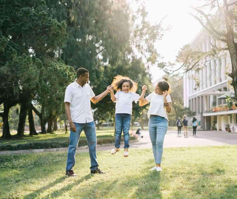 outdoor-activities-for-families