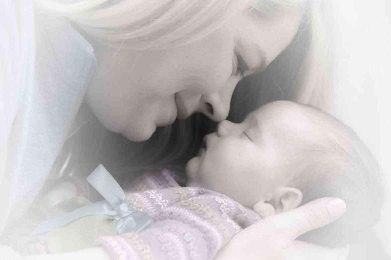 new-mom-stress