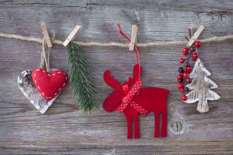 christmas-decorations-bring-joy