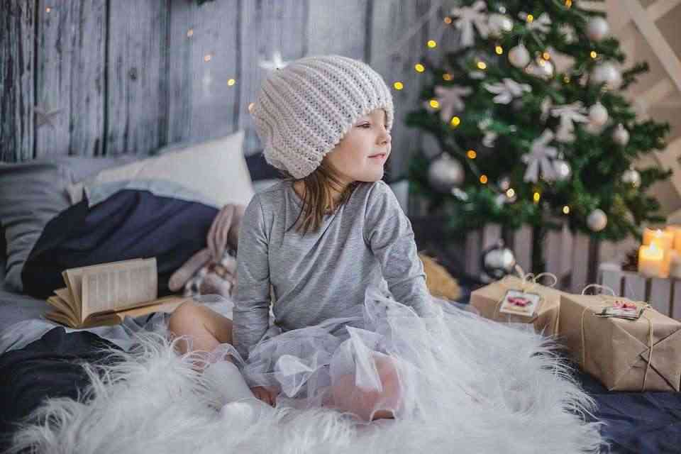 christmas-gifts-for-little-ones