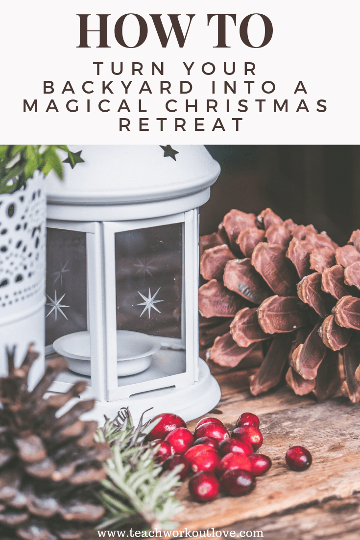magical-christmas-retreat-teachworkoutlove.com