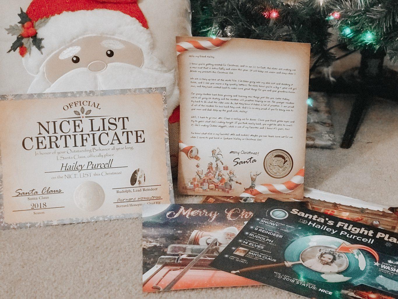 santa-letter-for-kids