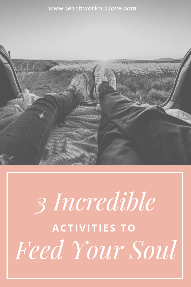 activities-for-the-soul-teachworkoutlove.com