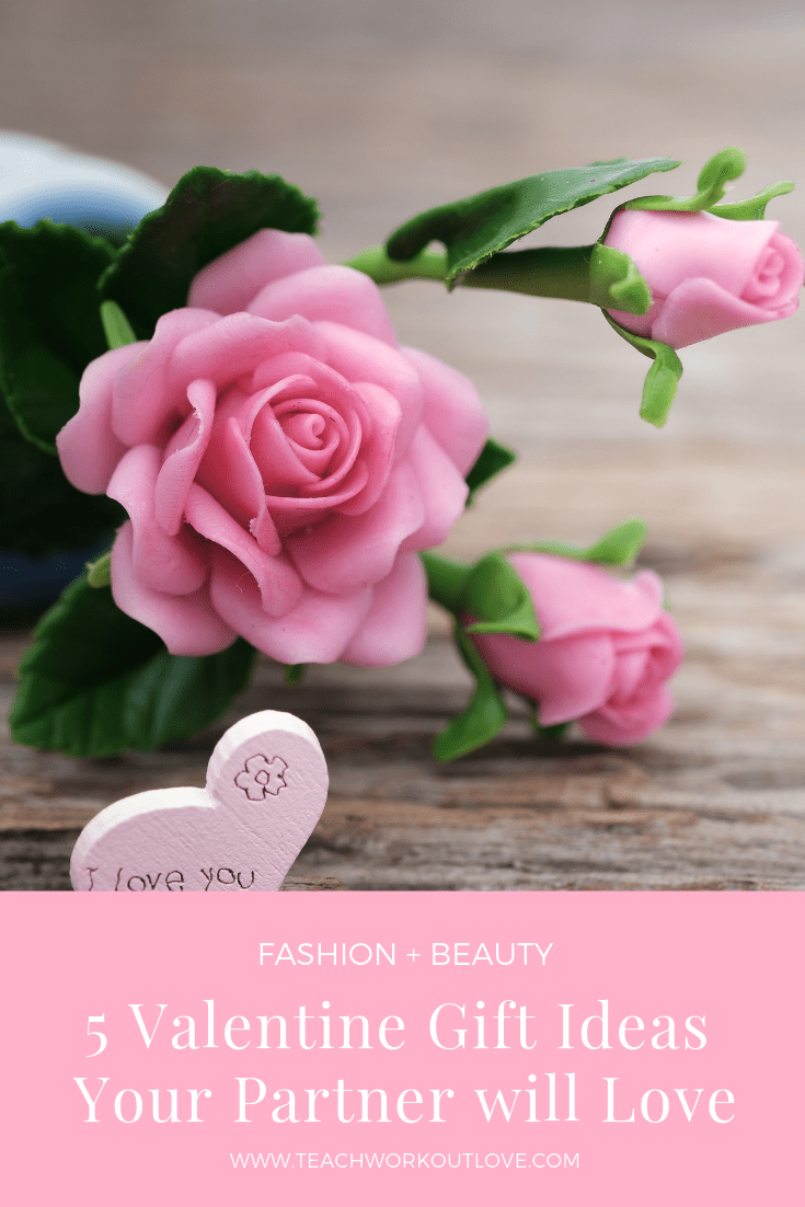 valentine's-day-gift-teachworkoutlove.com