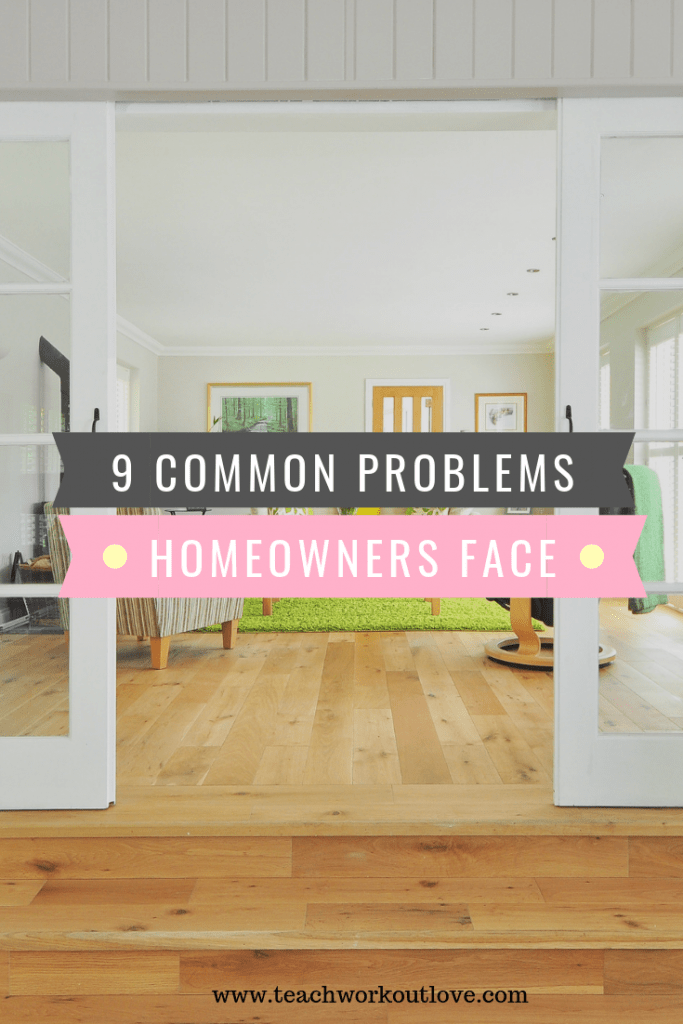 homeowner-problems-teachworkoutlove.com