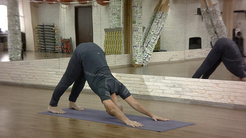 Adho-Mukha-Svanasana-yoga-pose