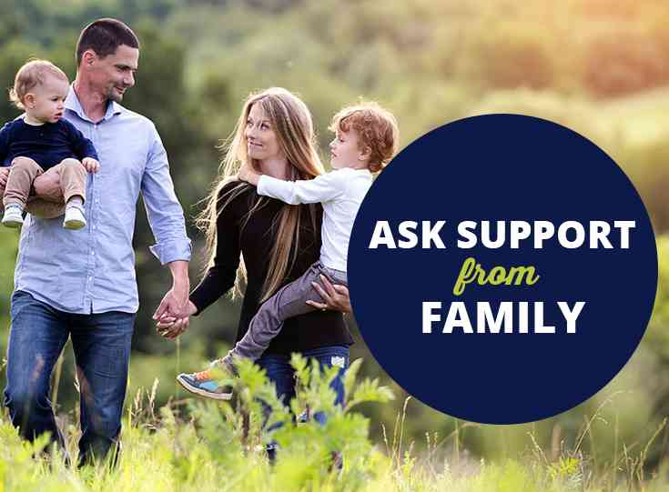 support-your-family
