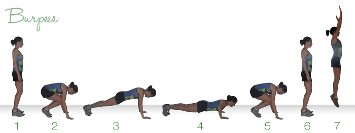 burpees-45-minute-workouts