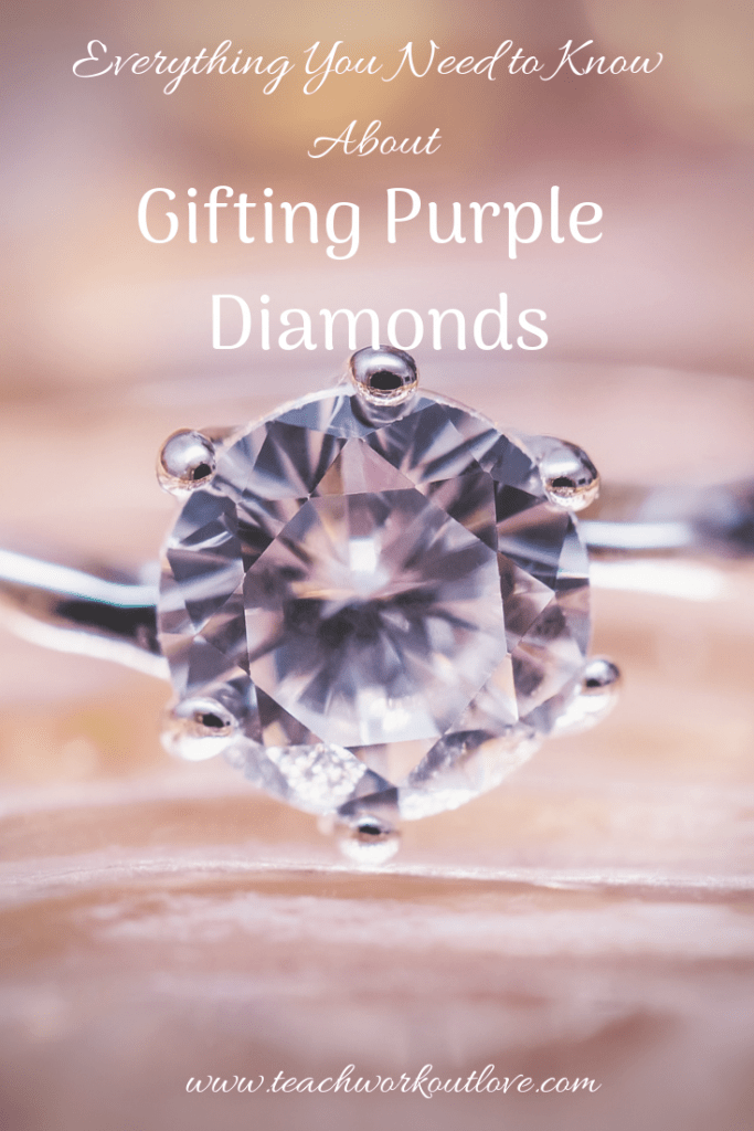 gifting-purple-diamonds-teachworkoutlove.com