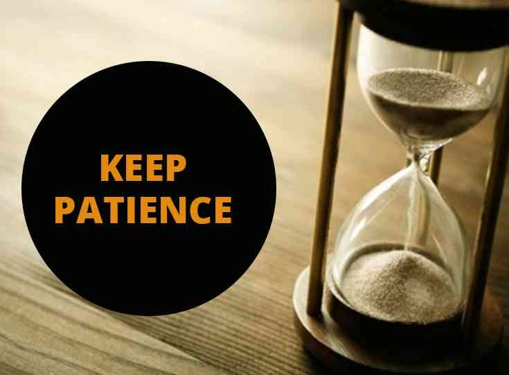 keep-your-patience
