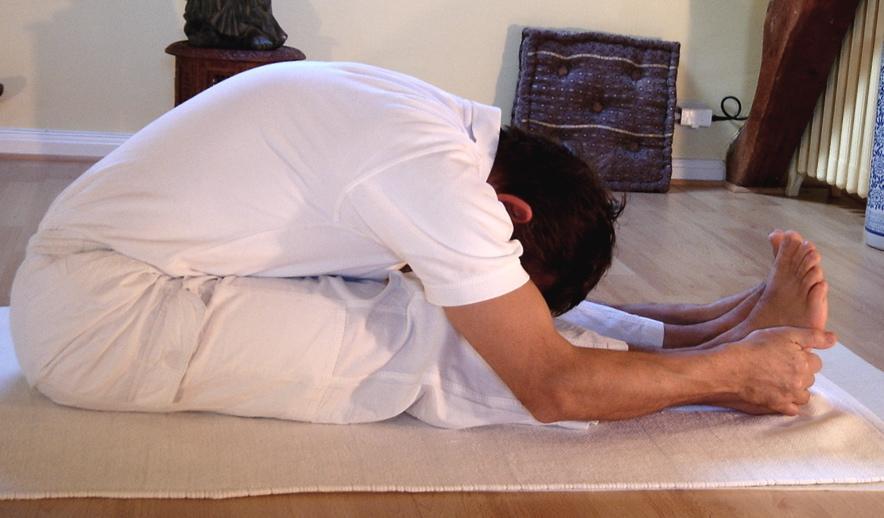 paschimottanasana-yoga-poses