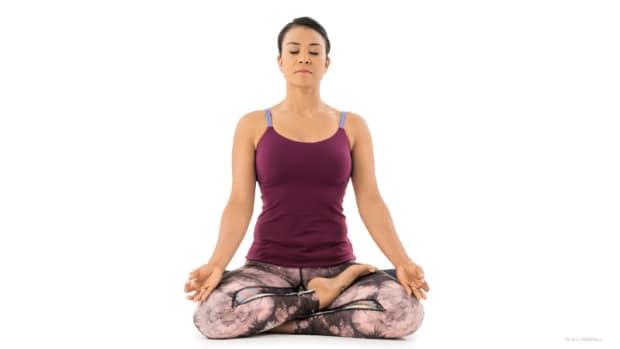 pranayama-yoga-pose