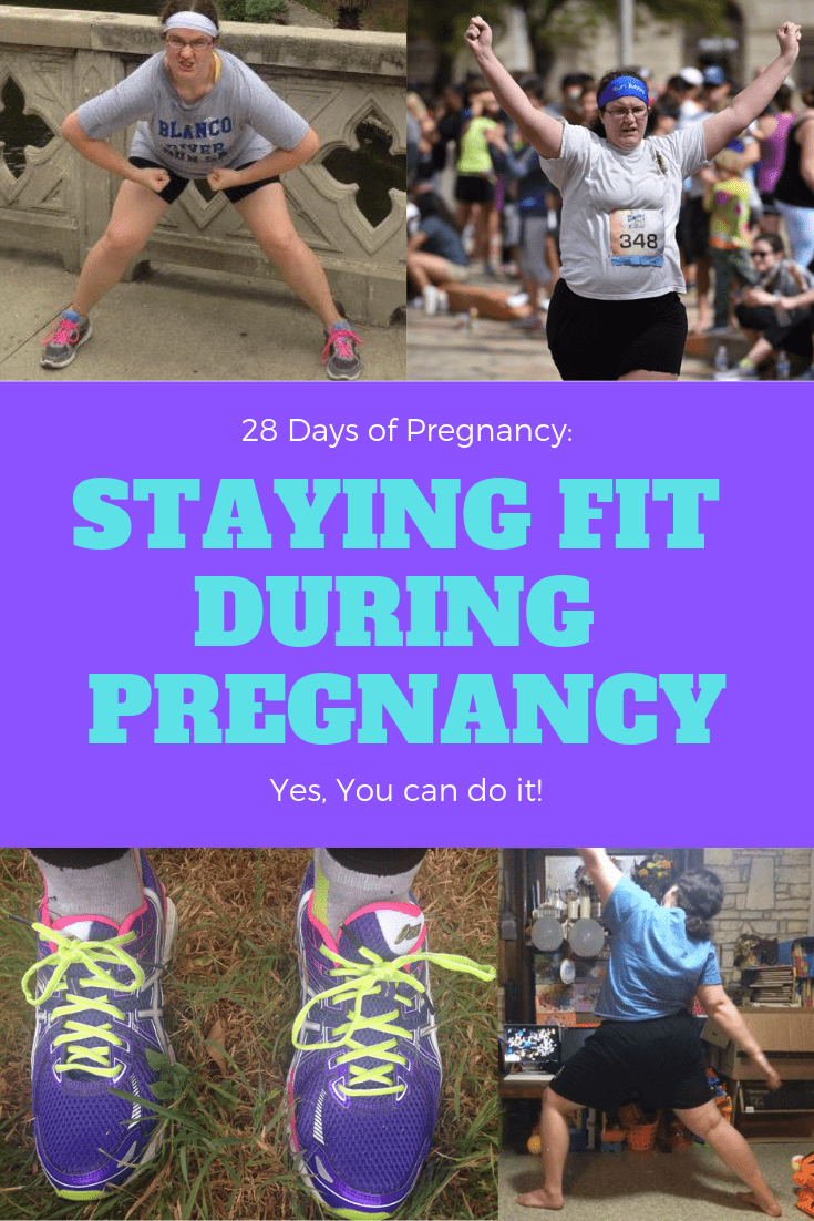 exercising-during-pregnancy