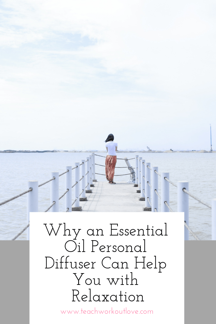 essential-oil-personal-diffuser-teachworkoutlove.com