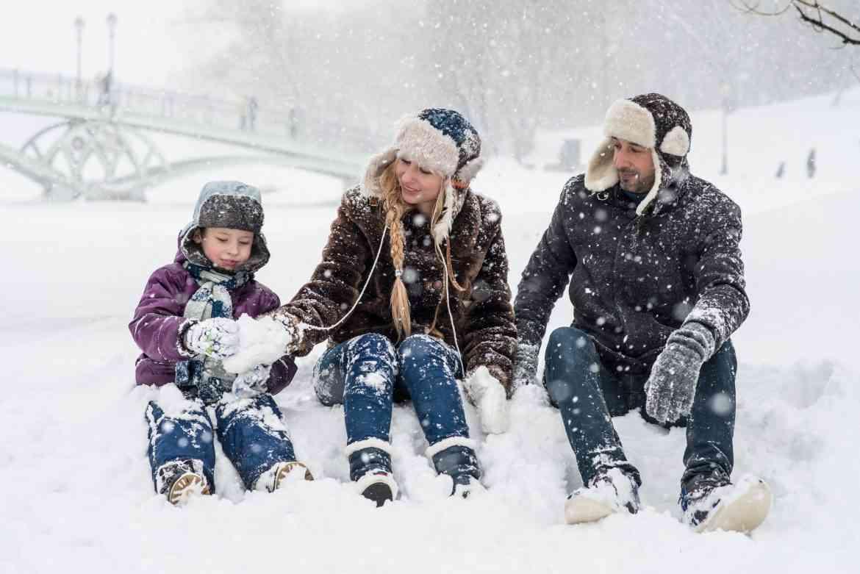 exercise-in-family-lifestyle-teachworkoutlove.com