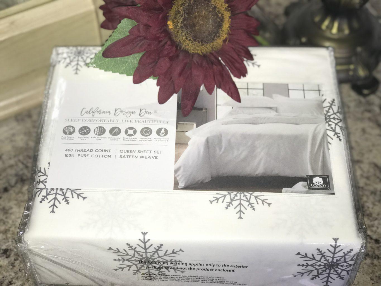 california-design-den-sheets-500-ct