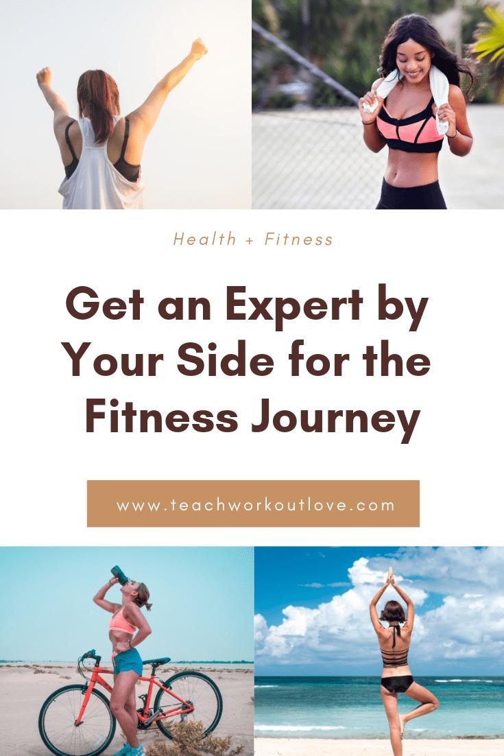 fitness-journey-teachworkoutlove.com